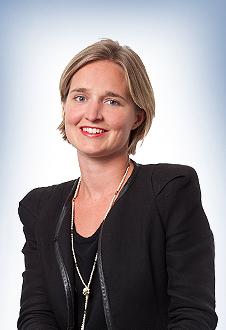 Mathilde Malezieux-Dehon