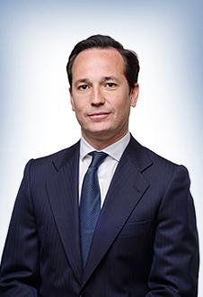 Miguel Lasso