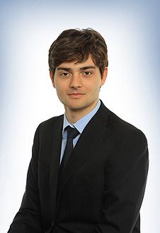 Mihai Gavriloiu