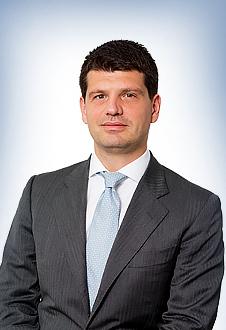 Riccardo Dallolio