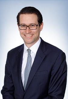 Alexandre Ekierman