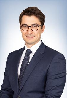 Alexandru Hristea