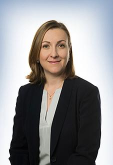 Amanda Kalin