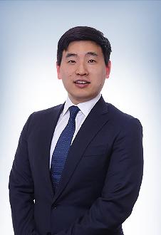 Andrew Jang