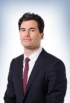 Baptiste Boye-Møller