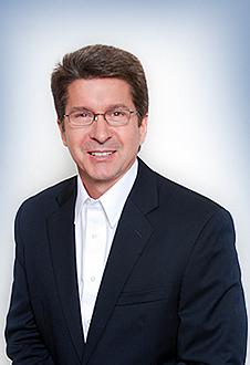 Craig Burson