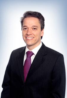 Daniel Nader