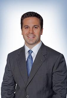 Darryl Cregg