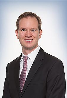 Dominik Böhm