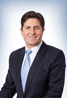 Duncan Priston