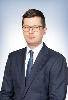 Elias Huchler