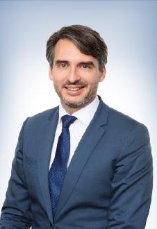 Emeric Déramaux