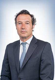 Emilio Recoder