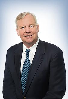 Eric Von Stafford