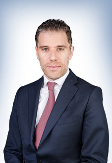 Esteban Caja Samboal