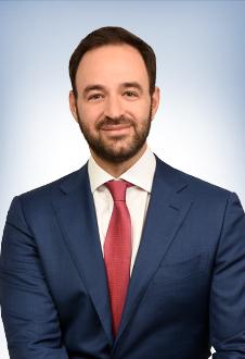 Fabio Saad