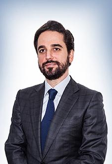 Fernando Marques Oliveira