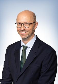 Florian Kawohl