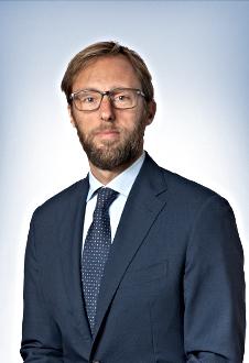 Giovanni Guglielmi