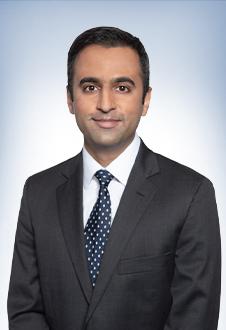 Hamza Usmani