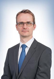 Henrik Telle