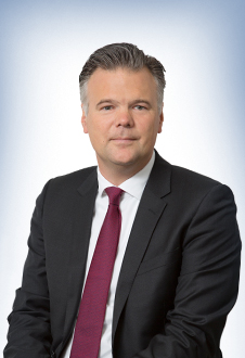 Herman Vocking