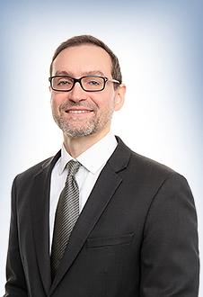 Igor Suica