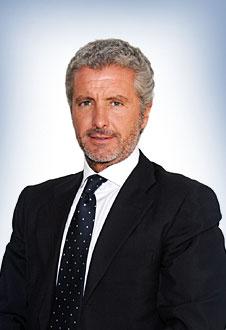 Jaime Bergel