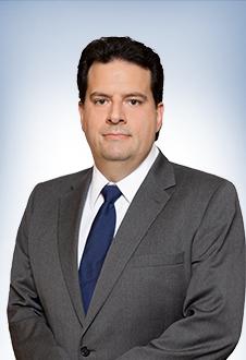 Jason Caldarelli