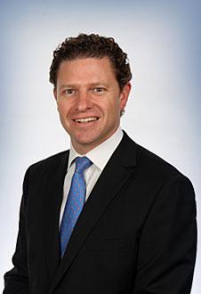 Jeff Bohl