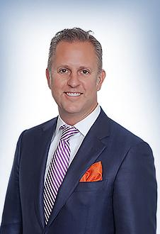 Jeff Zanarini
