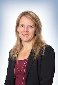 Jenny Hammarlund