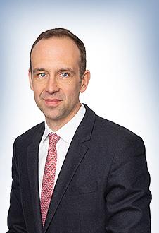 Jérôme Fouillé