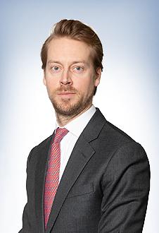 Johannes Huttunen