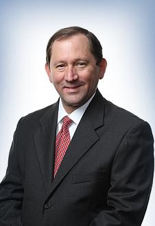 John Bozalis