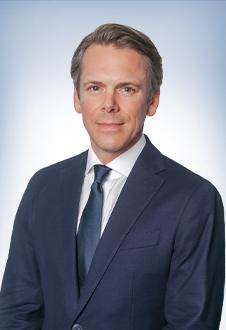 John Woyton