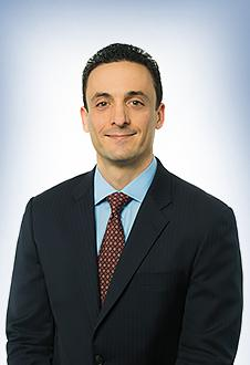 Jonathan Contos