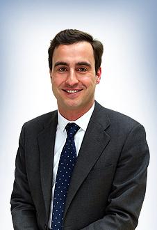 Juan Barnechea
