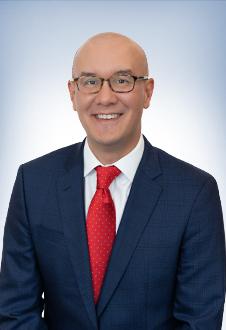 Kevin Van Culin