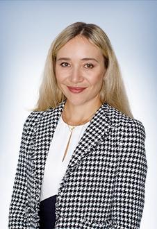 Kira Yugay