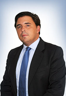 Leopoldo Reaño