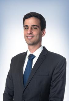 Marcelo Cecchetto