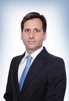 Marcelo Hudik F. de Albuquerque