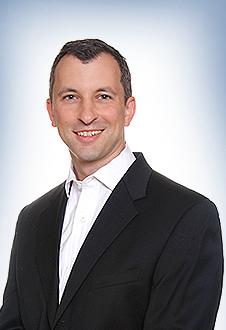 Mark Tricolli