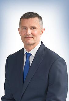 Markus Noe-Nordberg