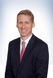 Matt Kever