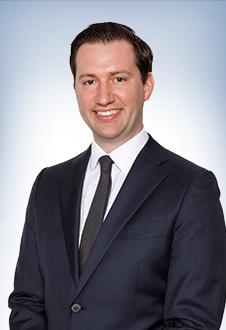 Matthew Burke
