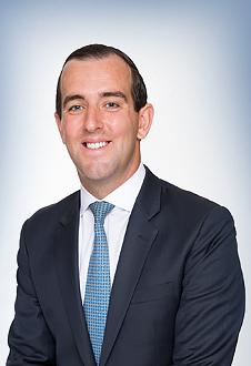 Matthew Kretzman