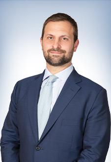 Max Natalini