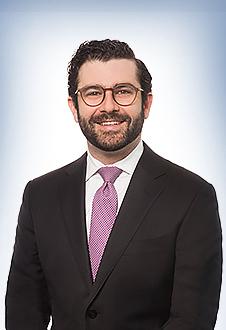 Michael Kuritzky